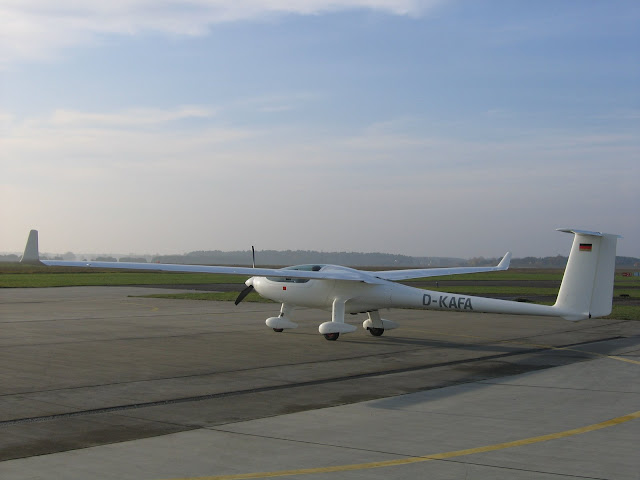 Første kundeflyvninger med Stemme S6, nogensinde - IMG_6244.jpg