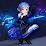 Hiroaki Nagahashi (Arrish Lacia)'s profile photo