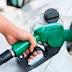 Suben precios del GLP y las gasolinas