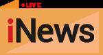 Nonton Inews TV Online