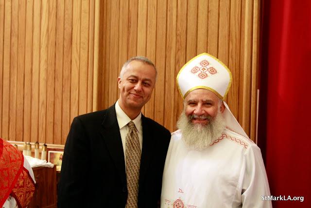 Ordination of Deacon Cyril Gorgy - _MG_1989.JPG