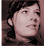 Tanja V.'s profile photo