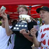Cash Cup 2009