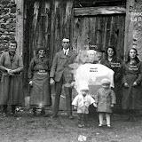 1933-bateme-malaure.jpg