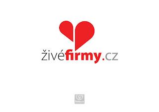 logo_zivefirmy_032 copy