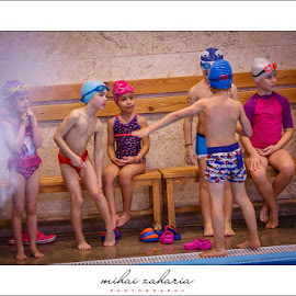 20161217-Little-Swimmers-IV-concurs-0048
