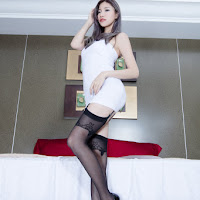 [Beautyleg]2016-01-25 No.1245 Abby 0027.jpg