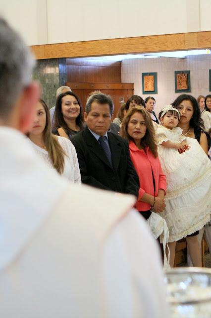 July Baptism - IMG_1250.JPG