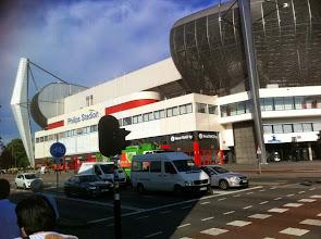 Photo: SUMMA College Eindhoven