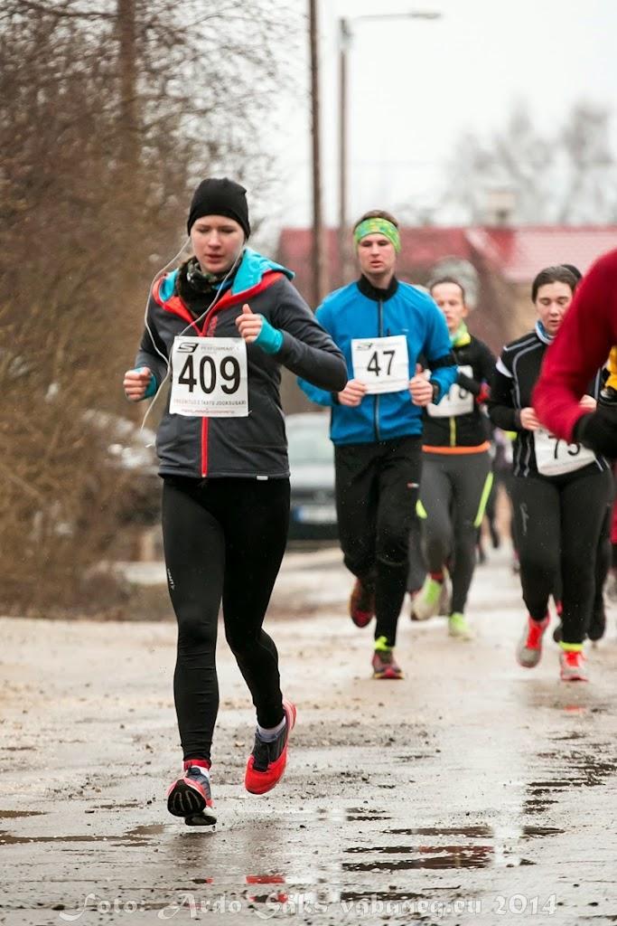 2014.04.12 Tartu Parkmetsa jooks 3 - AS20140412TPM3_295S.JPG
