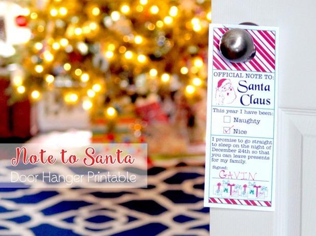 santa-door-hanger-1024x767