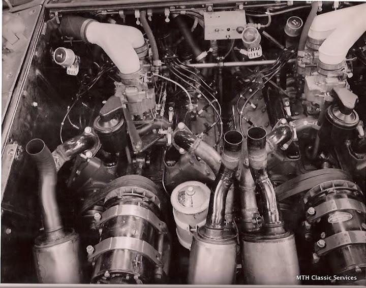 1941 Cadillac - %2521B%2528iveFw%2521Wk%257E%2524%2528KGrHgoH-D%2521EjlLl1kKDBKc0QlEuY%2521%257E%257E_3.jpg