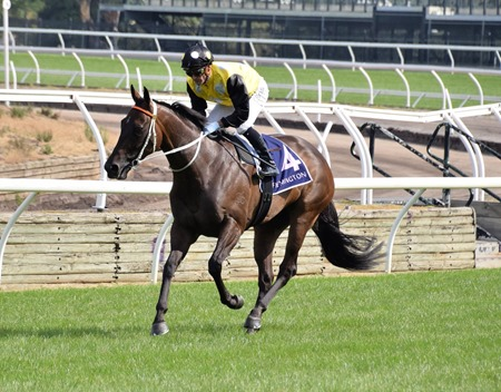 race 8 _bc lightning_in her time 2