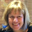 Ann Thyme-Gobbel's profile photo