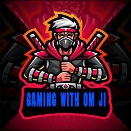 user Aditya Kushwaha apkdeer profile image