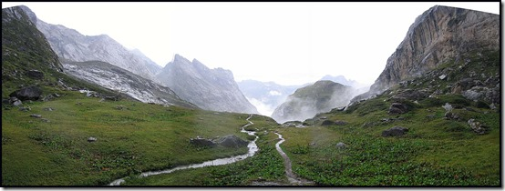 42-Panorama-below-Col-Vanoise