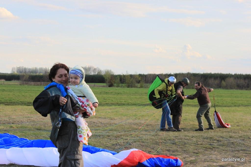 Szkolenia paralotniowe Luty-Kwiecień 2012 - IMG_1811.JPG