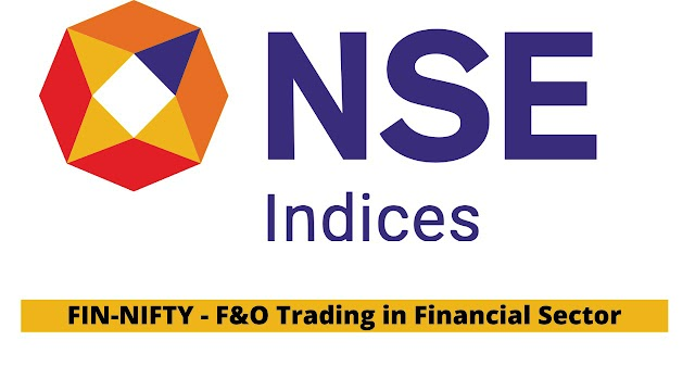 What is Finnifty? Kya hai Nifty FInancial Services Index
