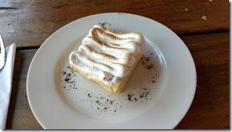 adobe-restaurante-sanpedro-de-atacama-sobremesa