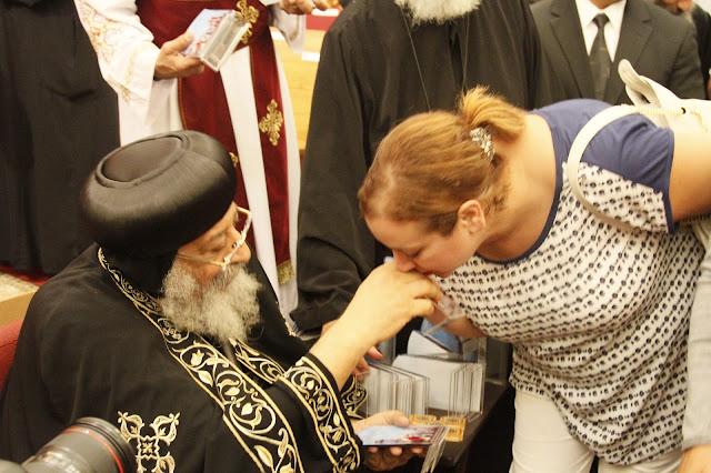 H.H Pope Tawadros II Visit (4th Album) - _MG_0838.JPG