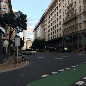 Grote reis Buenos Aires dag 6 (06-05-2015)2014