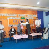 Utsarg Samaroh at VKV Balijan (10).JPG