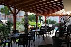 Фото 11 Esperanza Hotel