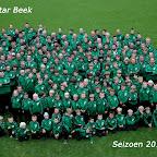 Groepsfoto GS Beek_002.jpg