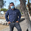 Cristian Jorquera's profile photo