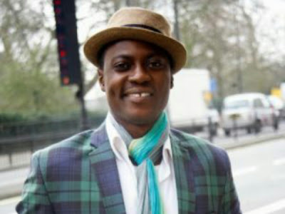 (Music) Back In The Days - Sound Sultan (Throwback Nigerian Songs)