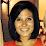Michele Knoll Friesinger's profile photo