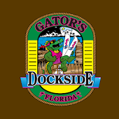Gator's Dockside To Go