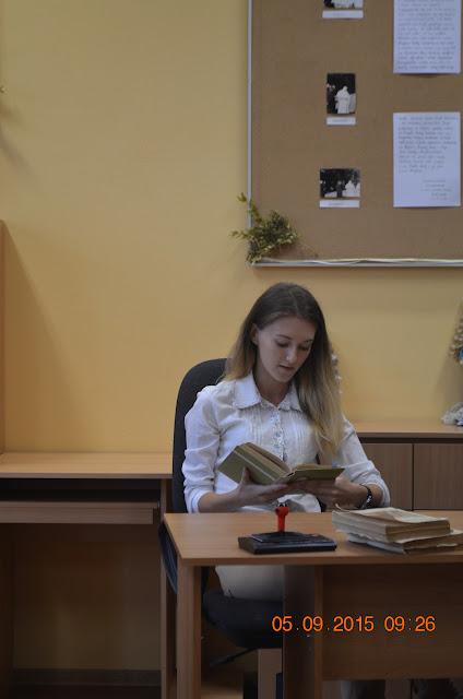 Narodowe czytanie Lalki - DSC_0368.JPG