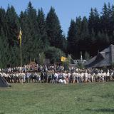1985-1994 - 641-.jpg