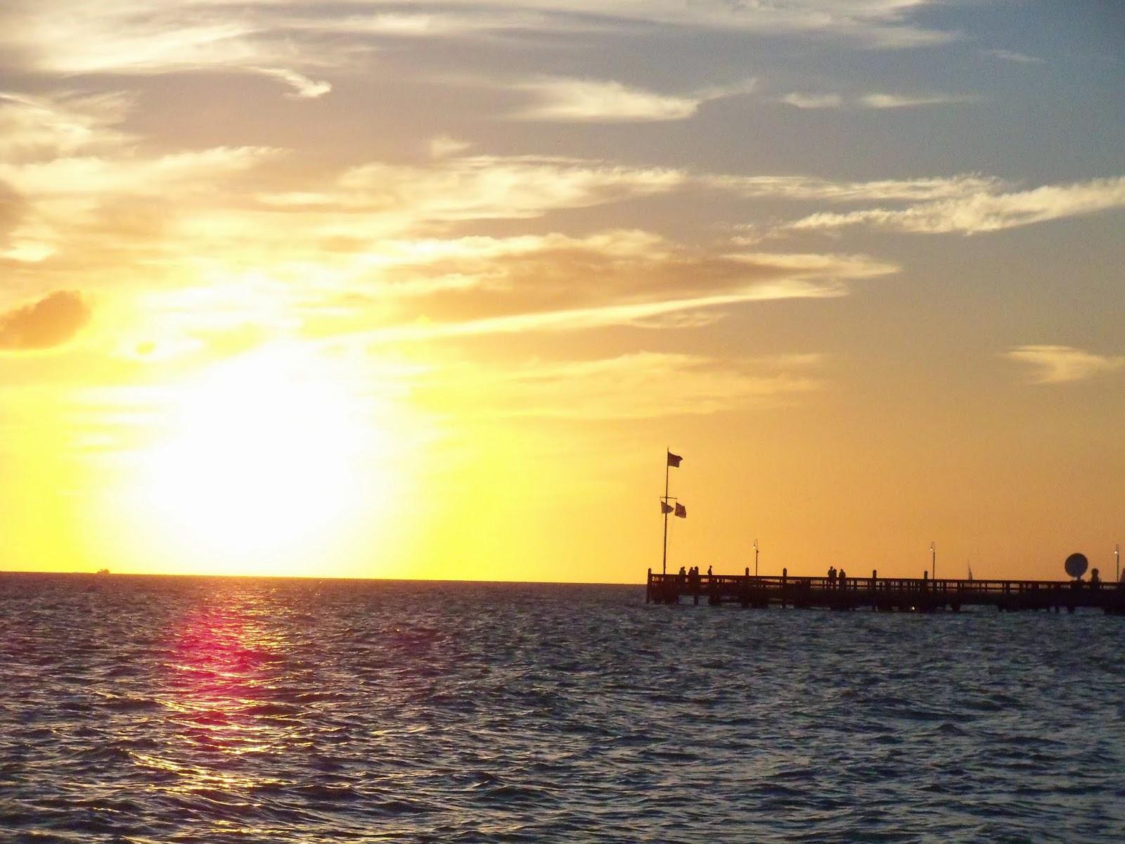 Key West Vacation - 116_5575.JPG
