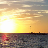 Key West Vacation - 116_5575.JPG