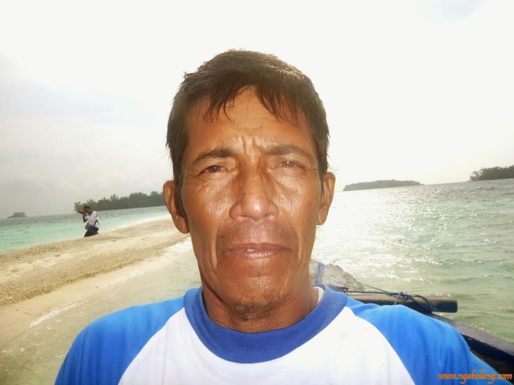 ngebolang-pulau-harapan-singletrip-nov-2013-wa-22 ngebolang-trip