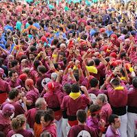 XXV Concurs de Tarragona  4-10-14 - IMG_5592.jpg