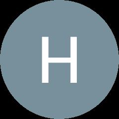Hannah Hegarty Avatar