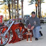 Best of the Beach - Thunder Beach Spring Rally 2013