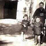 1940-philis.jpg