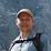 Kevin Cubba's profile photo