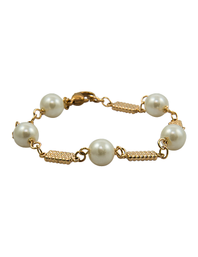 What Is Sea Shell Pearl Celovis Jewelry