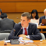 Side_Event_HR_20160616_IMG_2983.jpg