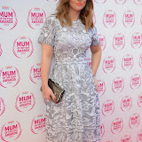 OIC - ENTSIMAGES.COM - Kimberley Walsh at the Tesco Mum Of The Year Awards in London 1st March 2015  Photo Mobis Photos/OIC 0203 174 1069