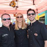 Full Throttle Expo 1-27-2013