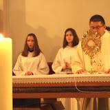 2013-Húsvéti vigilia_59 Copy.JPG