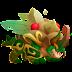 Dragón Fantasía Estremecedora | Fae-Frigth Dragon