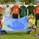Un soño a bira realidad Compleho Deportivo Franklyn Bareño 10 april 2015 - Image_187.JPG