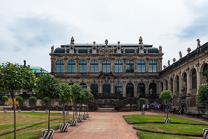 Dresda02.jpg